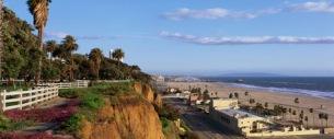 Los-Angeles-178280