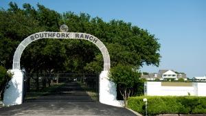 southfork
