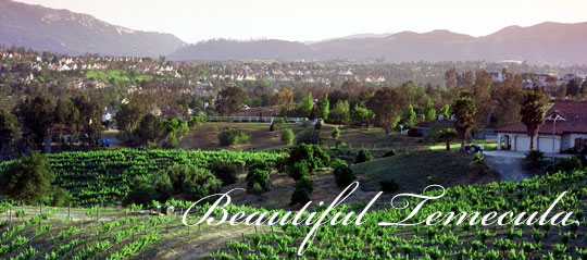beautifultemecula
