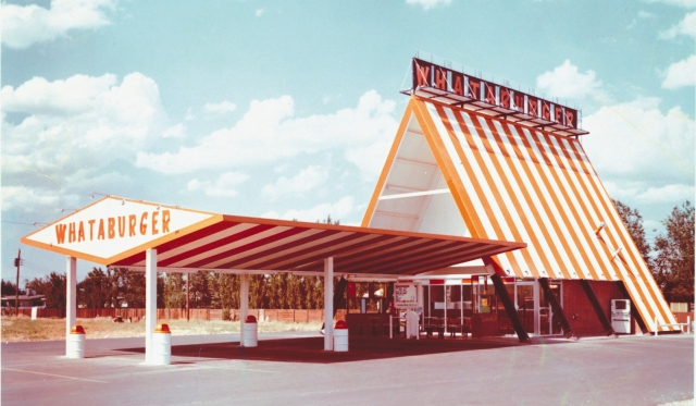 0707whataburger01