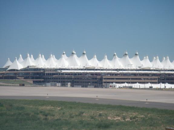 Denver_International_Airport