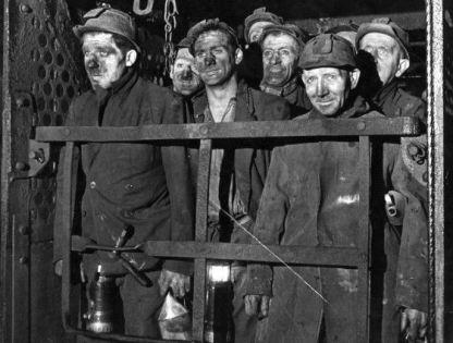 English_coal_miners