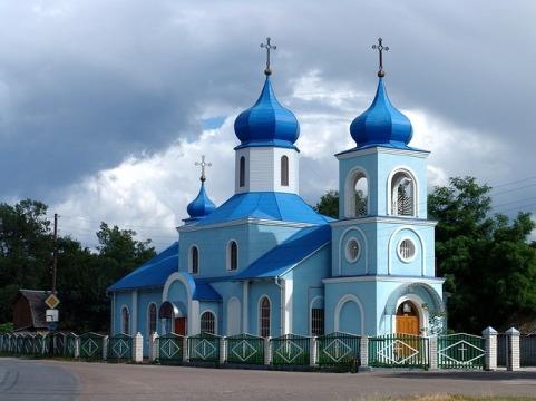 moldova-church