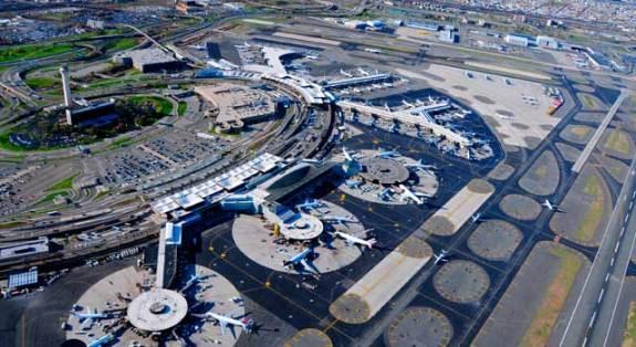 newark-airport-aerial
