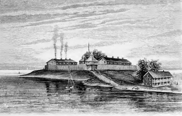 fortdearborn1804