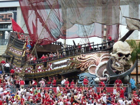 bucs-pirate-ship