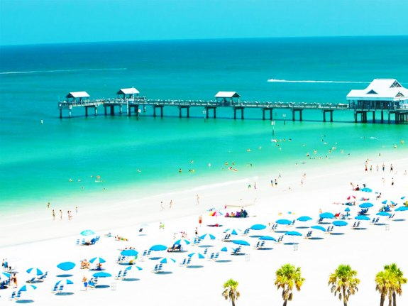 clearwater_beach_8