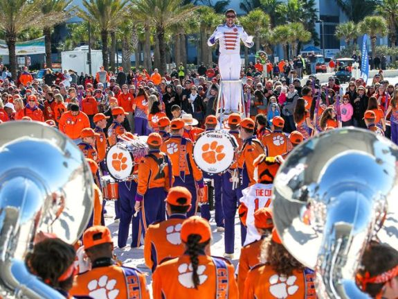 cwb-clemson-marching-band