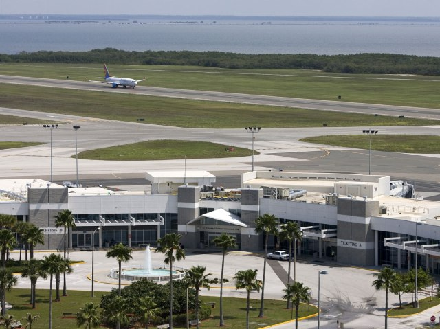 pie-airport