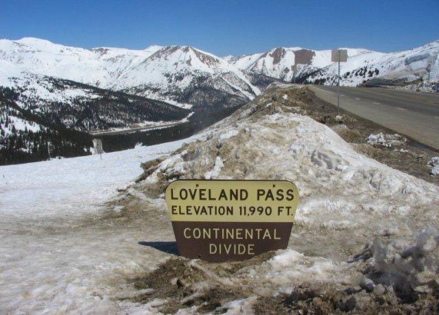 loveland-pass-colorado1