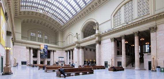 Chicago_union_station_hall