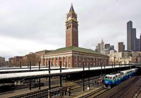 King_Street_Station_(Seattle)