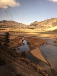Train View 2