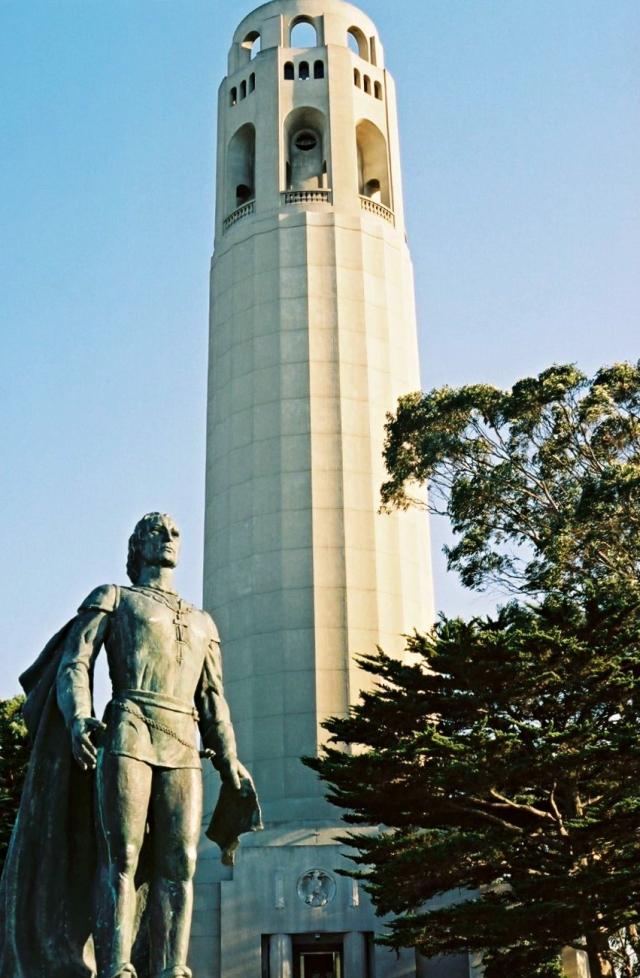 Coit_Tower_San_Francisco