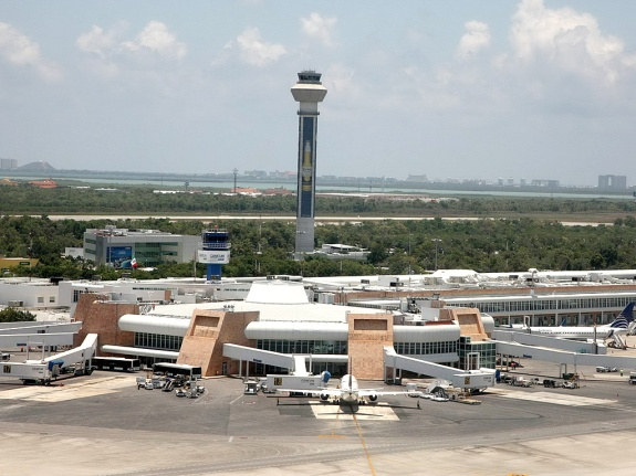 cancun-airport