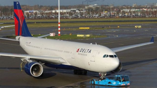 Delta_Air_Lines_Airbus_A330-223