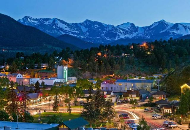 10_The-Estes-Park-Village_Courtesy-of-Visit-Estes-Park