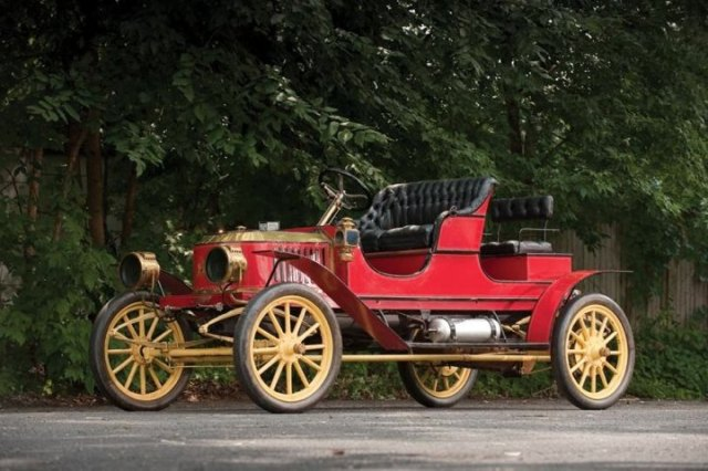 1909-stanley-steamer-model-e2