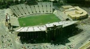 1978 stadium