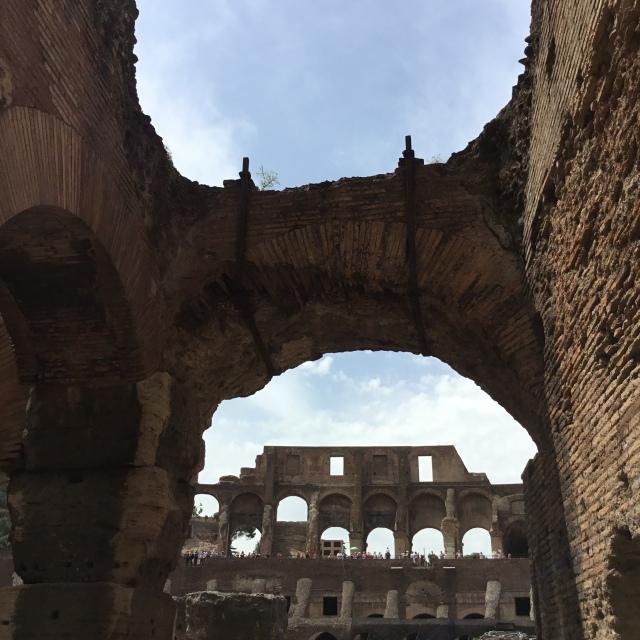 Rome pic 2