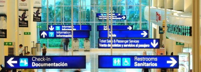 Xalapa Airport