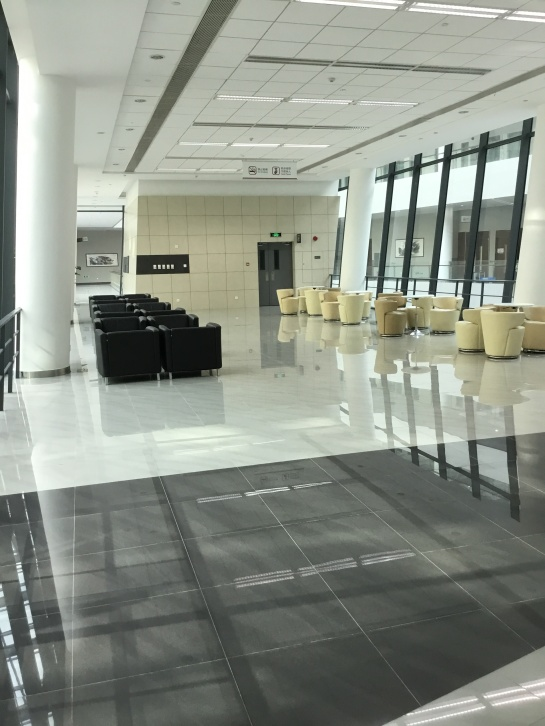 hongkongatrium2