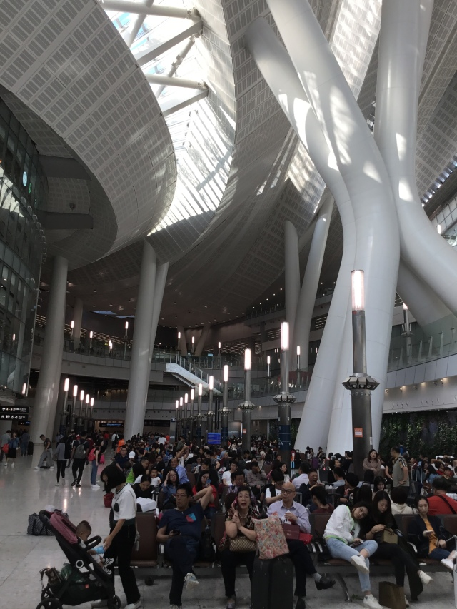 hongkongtrain