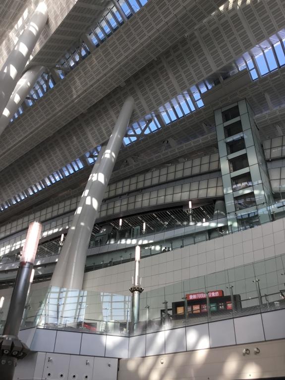 hongkongtrain28229