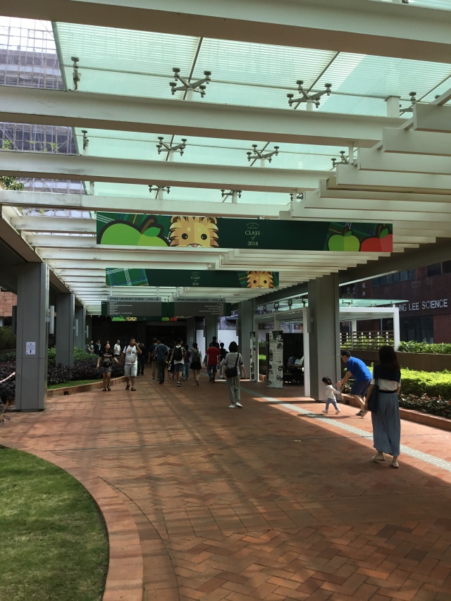 hongkongu1