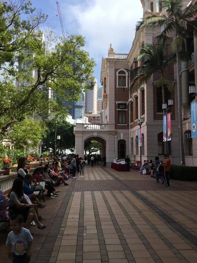 hongkongu2
