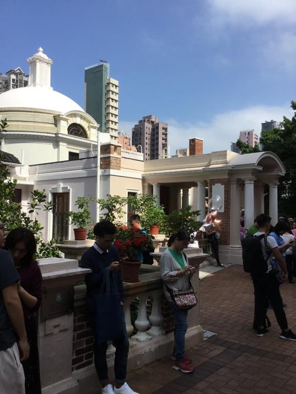 hongkonguniversity4